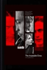 Image for Suede: The Insatiable Ones