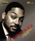 Image for Wynton Marsalis: Blood On the Fields