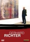 Image for Gerhard Richter