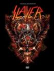 Image for Slayer: Spirit in Black