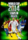 Image for World Cup 2014 - Stars in Brazil