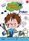 Image for Horrid Henry: Horrid Henry's Diary
