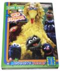 Image for Sesame Street: Old School - Volume One 1969-1974