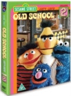 Image for Sesame Street: Old School - Volume Two 1974-1979