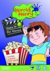 Image for Horrid Henry: Horrid Henry Goes to the Movies