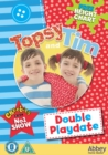 Image for Topsy and Tim: Double Playdate