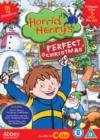 Image for Horrid Henry: Perfect Christmas