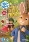 Image for Peter Rabbit: The Tale of True Friends