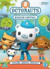 Image for Octonauts: Mission Control