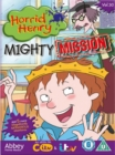 Image for Horrid Henry: Mighty Mission