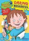 Image for Horrid Henry: Daring Missions