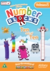 Image for Number Blocks: Ten Out of Ten
