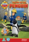 Image for Fireman Sam: The Day of the Penguin