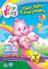Image for Care Bears: Cheer, There & Everywhere