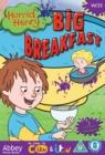 Image for Horrid Henry: Big Breakfast