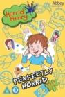 Image for Horrid Henry: Perfectly Horrid