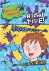 Image for Horrid Henry: High Five!