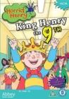 Image for Horrid Henry: King Henry the 9th
