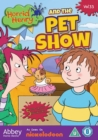 Image for Horrid Henry and the Pet Show