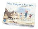 Image for 4405 Bear Hunt Game