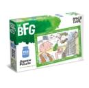 Image for 6995 BFG Puzzle