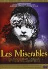 Image for Les Misérables: In Concert