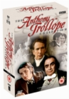 Image for The Anthony Trollope Box Set