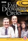 Image for Ever Decreasing Circles: The Complete Series