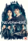 Image for Neverwhere: The Complete Series
