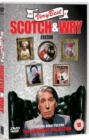 Image for Scotch and Wry: The Very Best