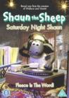 Image for Shaun the Sheep: Saturday Night Shaun