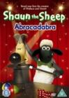 Image for Shaun the Sheep: Abracadabra