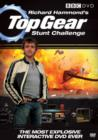 Image for Richard Hammond: Top Gear Stunt Challenge