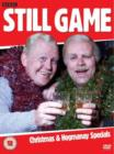 Image for Still Game: Christmas and Hogmanay Specials