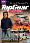 Image for Richard Hammond's Top Gear Uncovered - The DVD Special