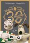 Image for Wallace and Gromit: The Complete Collection - 20th Anniversary