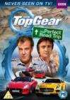 Image for Top Gear: The Perfect Road Trip