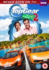 Image for Top Gear: The Perfect Road Trip 2