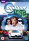 Image for Top Gear: The Perfect Road Trip 1 and 2