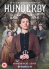 Image for Hunderby: Series 2