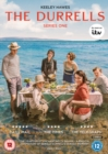 Image for The Durrells: Series One
