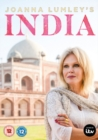 Image for Joanna Lumley's India