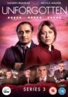 Image for Unforgotten: Series 3