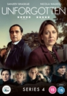 Image for Unforgotten: Series 4
