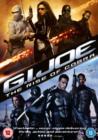 Image for G.I. Joe: The Rise of Cobra