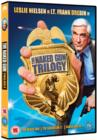 Image for The Naked Gun Trilogy