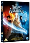 Image for The Last Airbender