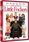 Image for Little Fockers