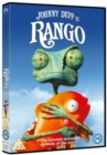 Image for Rango