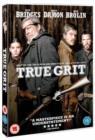 Image for True Grit